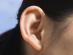 耳ツボジュエリー